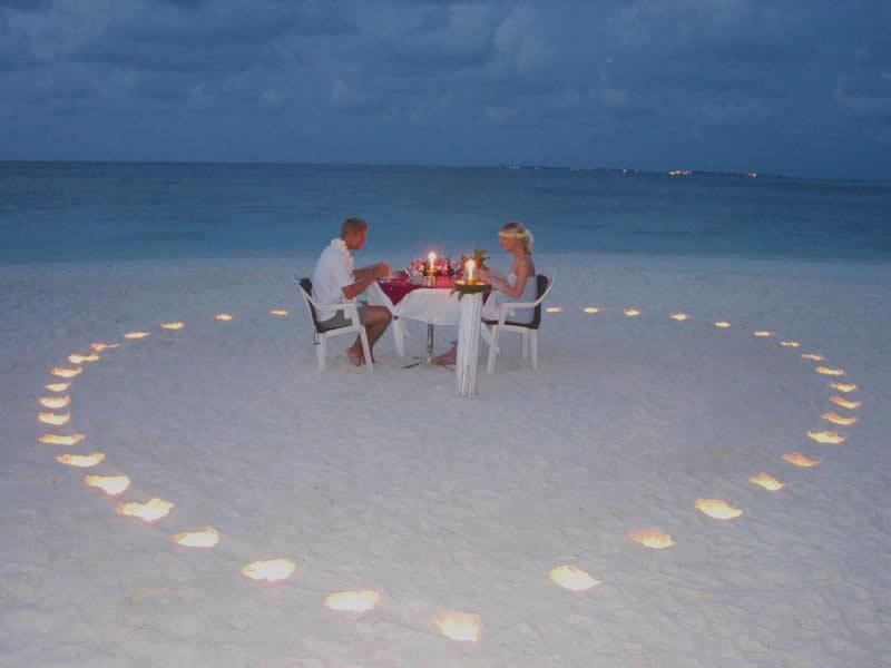 романтика. что такое романтика. романтический вечер. как сделать романтичный подарок. романтический вечер. романтический подарок.