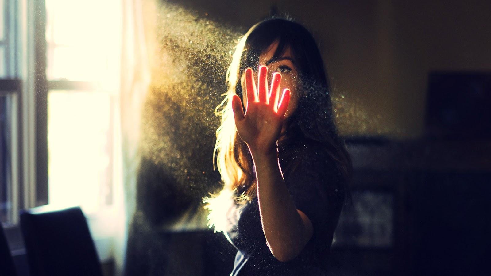 страх потерять человека. страх потерять любимого. страх потерять любовь. страх потерять любимого человека. страх потерять мужчину. страх потерять женщину. страх потерять близких. страх потерять девушку. страх потерять близкого человека. страх потерять близких людей. страх потерять мужа. страх потерять любимого человека фобия.