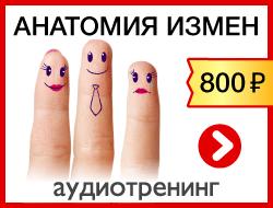 samomotivacia_thumb