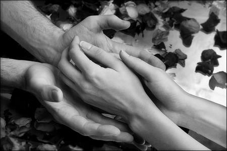 брак. отношения. как любить долго и счастливо. как создать счастливый брак. гражданский брак.