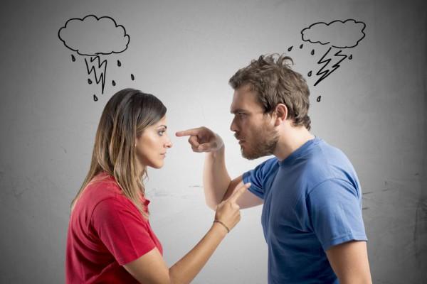 как заставить мужа. как заставить жену. как приучить мужа. как приучить жену. надавить на мужа. надавить на жену.