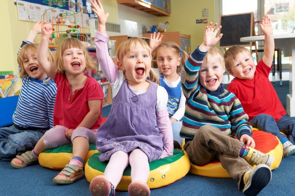 нужен ли ребенку детский сад. детский сад нужно отдавать ли. нужно ли отдавать ребенка в детский сад. нужно ли ходить в детский сад. нужно ли ребенку ходить в детский сад. нужен ли детский сад ребенку мнение. нужно ли водить ребенка в детский сад. нужен ли ребенку детский сад мнения психологов. нужно ли посещать детский сад. нужно ли ребенку посещать детский сад. нужно ли идти в детский сад.