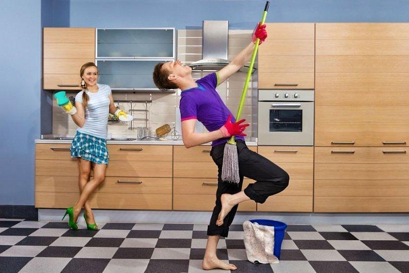 разделение домашних обязанностей. мужские обязанности в семье. мужские и женские обязанности. женские и мужские обязанности в семье. мужские обязанности по дому. список мужских обязанностей.