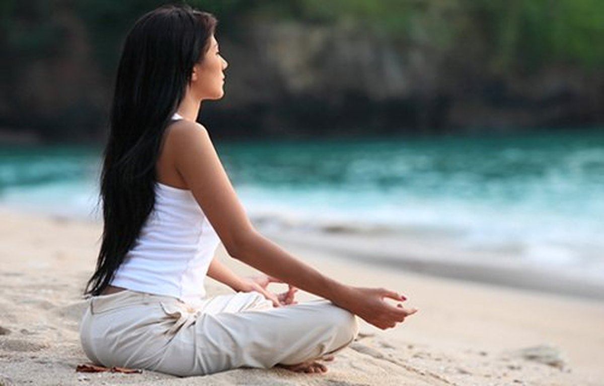 внутренняя гармония. внутренняя гармония человека. гармония внутреннего мира. внутренняя гармония женщины. как обрести внутреннюю гармонию. достижение внутренней гармонии. внутренняя гармония и спокойствие. как достичь внутренней гармонии. восстановить внутреннюю гармонию. желаю внутренней гармонии. внутренний мир. внутренний мир человека. какой внутренний мир. внутренний мир личности. богатый внутренний мир. развитие внутреннего мира. отражение внутреннего мира. большой внутренний мир. твой внутренний мир. психология внутреннего мира человека. проблема внутреннего мира человека. формирование внутреннего мира человека. гармония внутреннего мира. глубокий внутренний мир. внутренний психический мир человека. внутренний мир женщины. развитие внутреннего мира человека. красивый внутренний мир.