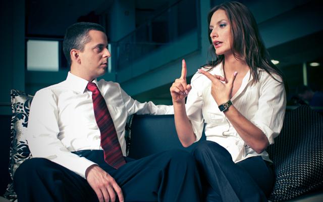 как разговаривать с мужчиной. как разговаривать с женщоной. как говорить с мужем. как говорить с женой. как разговаривать с женой. как разговаривать с мужем.