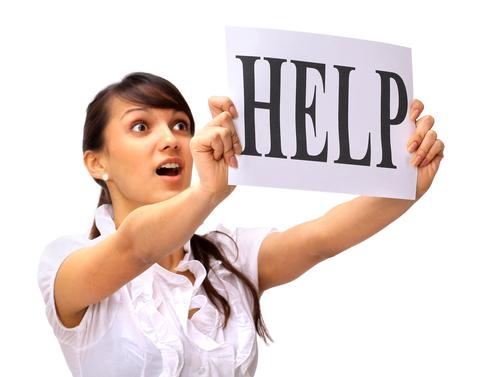 как просить. просить о помощи. не умею просить. не могу просить. как научиться просить.
