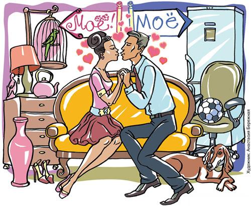 брачный контракт. суть брачного контракта. заключение брачного контракта. плюсы брачного контракта. минусы брачного контракта. брачный контракт плюсы и минусы. брачный договор. суть брачного договора.