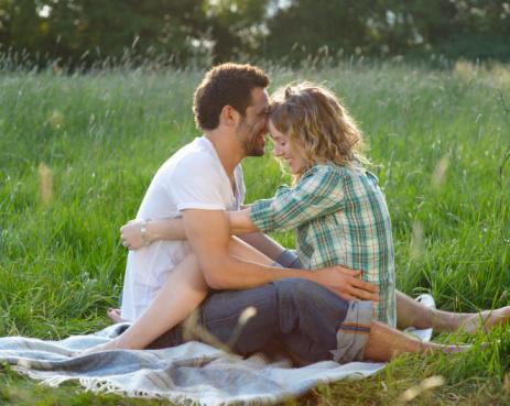 дофаминэргическая. дофаминэргическая целеполагающая мотивация. дофаминэргическая целеполагающая. дофаминэргическая целеполагающая мотивация к формированию парных связей. как устроена любовь. анатомия любви. стендап-лекция.
