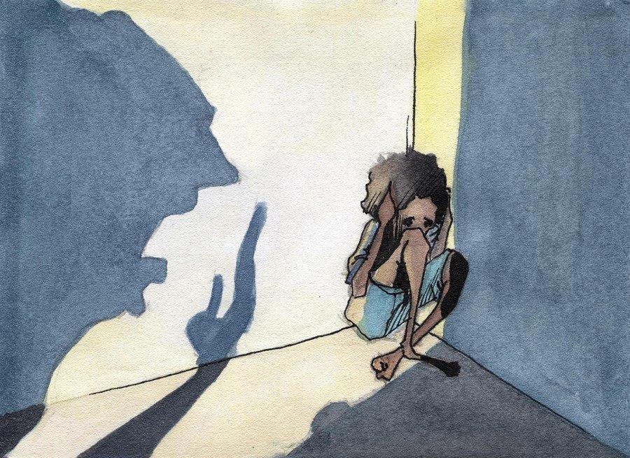 домашнее насилие. жертва домашнего насилия.домашнее насилие дети. домашнее насилие над женщинами. домашнее насилие над детьми. домашнее насилие в семье. проблема домашнего насилия. домашнее психологическое насилие. защита от домашнего насилия. домашнее насилие причины. профилактика домашнего насилия. как бороться с домашним насилием. виды домашнего насилия. домашнее насилие как бороться с тираном. домашнее насилие что делать.