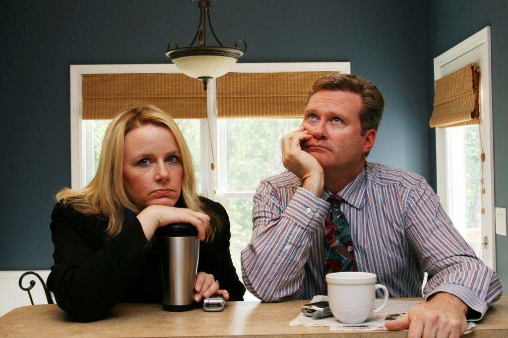 муж должен. как заставить мужа сделать. отношения. как любить долго и счастливо. как создать счастливый брак.