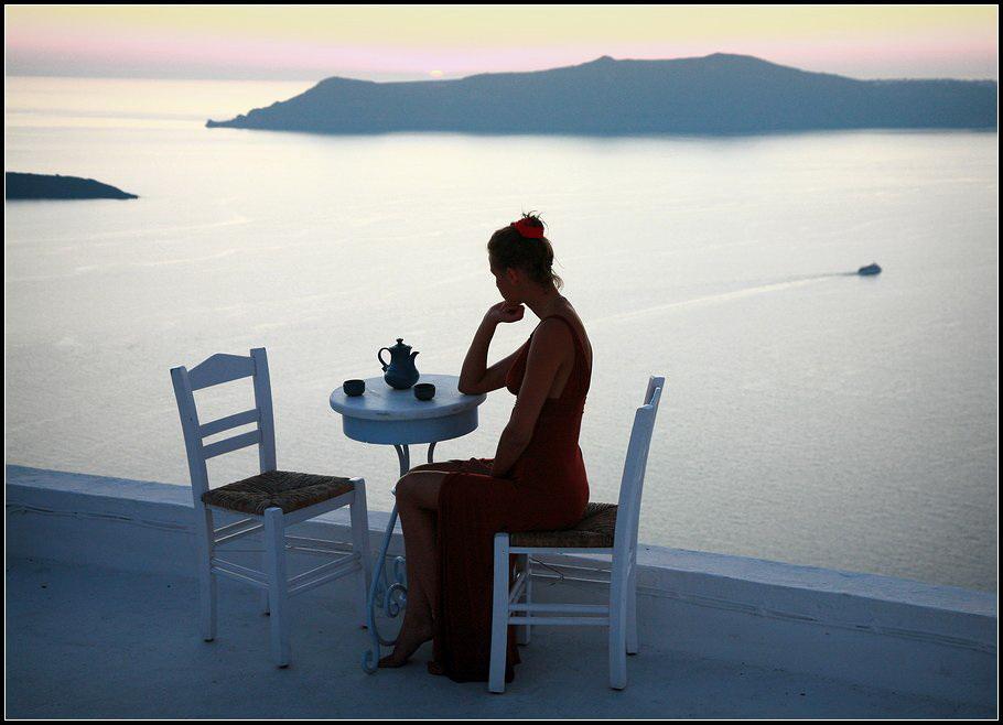 почему я не могу встретить своего мужчину. почему не получается встретить своего мужчину. почему не могу встретить любимого мужчину. почему так сложно встретить +своего мужчину. почему я одинока. почему женщины одиноки. почему девушки одиноки. почему красивые девушки одиноки.  почему красивые часто одиноки. красивая и одинокая почему. почему так много одиноких женщин. почему красивые девушки бывают одиноки. почему красивые девушки часто одиноки. почему красивые девушки часто бывают одиноки. почему красивые женщины одиноки. почему хорошие девушки одиноки.
