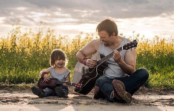 хороший отец. стать хорошим отцом. что мешает отцу. как стать хорошим отцом. как быть хорошим отцом.