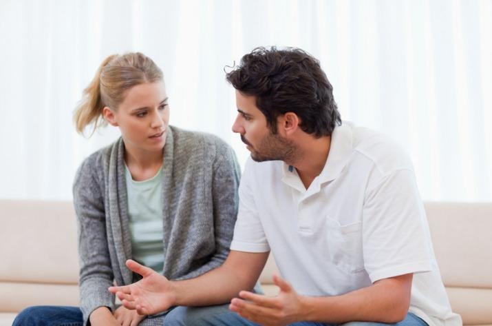 откровенность. откровенный разговор. откровенный разговор улучшает брак. как вызвать человека на откровенность. чем отвечать на откровенность. спасибо за откровенность. зачем нужна откровенность.
