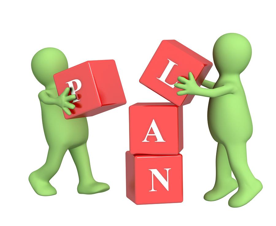 планы. как планировать правильно. почему планы срываются. как улучшить свои планы. как планировать лучше.
