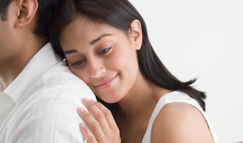 жена должна поддерживать мужа. женщина поддерживает мужа во всём. поддерживать мужа во всём.