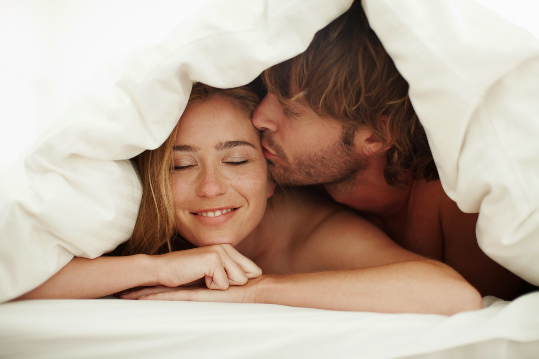 Почему жена нехочет секса 15 фотография