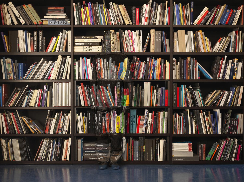 книги по психологии. с чего начать изучение психологии. хорошие книги по психологии.