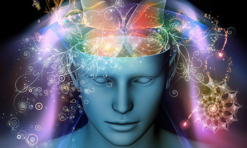 сихология как наука. предмет психологии как науки. психология как самостоятельная наука. психология как наука кратко. психология это наука изучающая. психологія як наука. тема психология наука. психология как наука о душе. психология является наукой. психология как наука о сознании. определение психологии как науки. психология суть науки. психология как наука о поведении. особенности психологии как науки. психология гуманитарная наука. объект психологии как науки. проблемы психологии науки. психология как наука реферат. психология становится наукой.