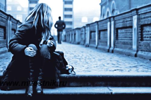 ошибки при расставании. ошибки после расставания. ошибки женщин расставании. ошибки при расставании с мужчиной.