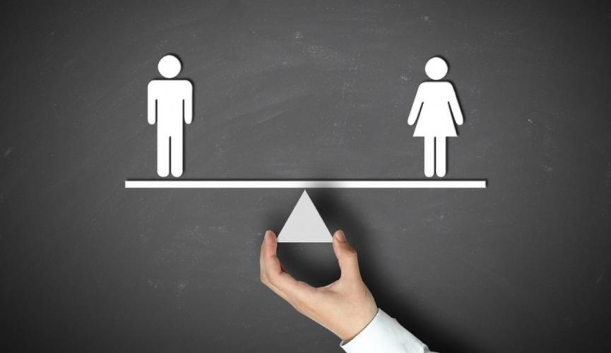 равенство мужчин и женщин. равенство между мужчиной и женщиной. должны ли женщины и мужчины быть равны. равны ли мужчина и женщина.
