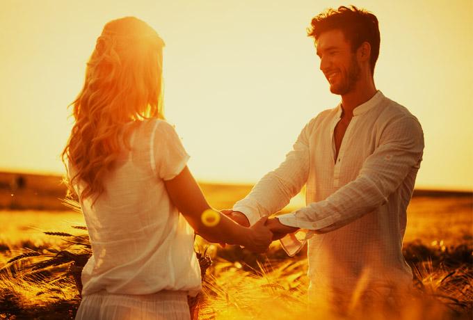 развитие отношений. развитие отношений между мужчиной и женщиной. развитие отношений мужчин и женщин. как увидеть, что отношение развиваются. развиваются ли отношения.