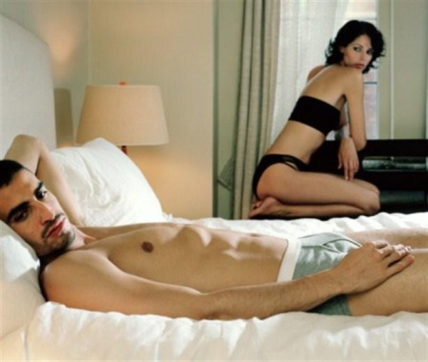 Парин не хочет порно девушка хочет фото 533-540