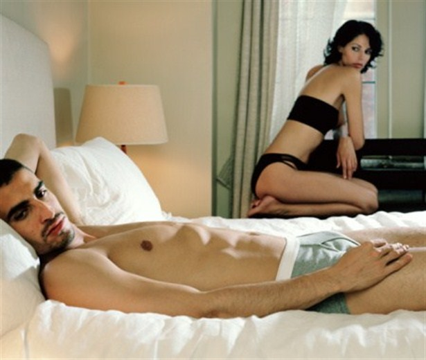 кто хочит заниматса секс