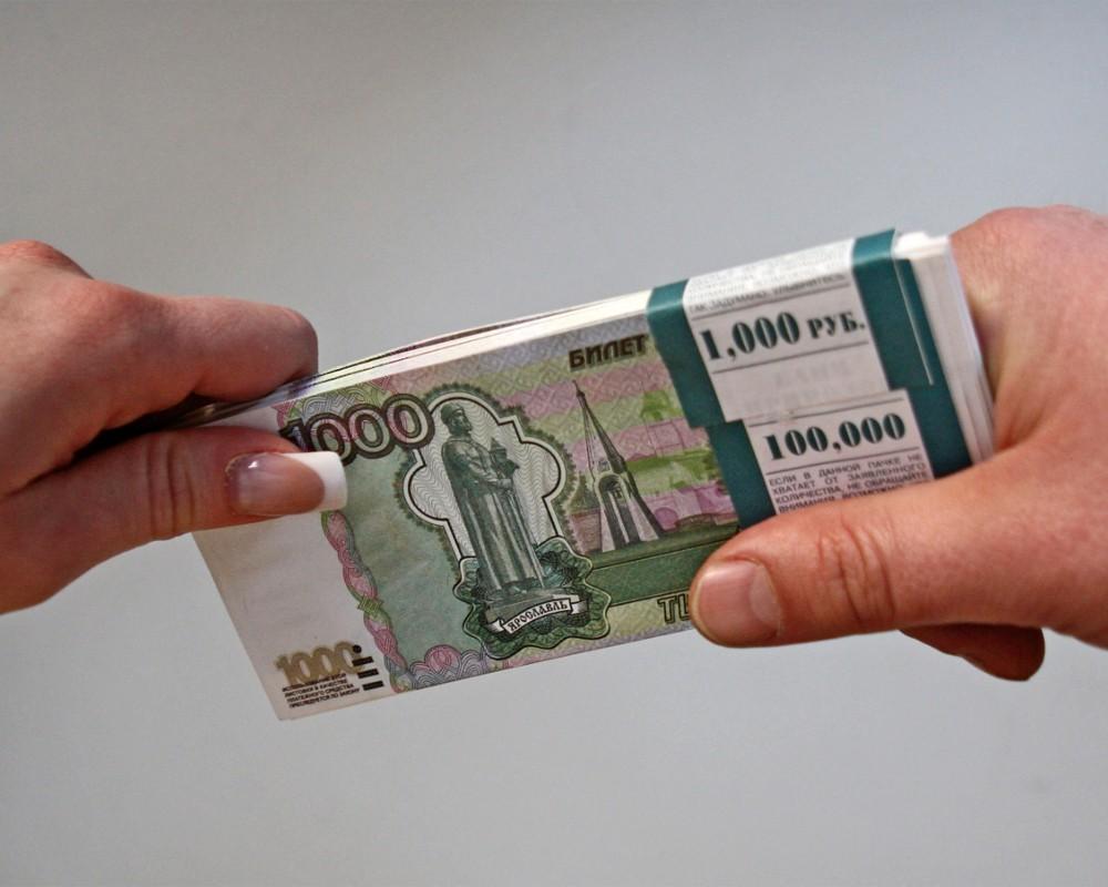 деньги. почему люди ссорятся из-за денег. семейный бюджет.