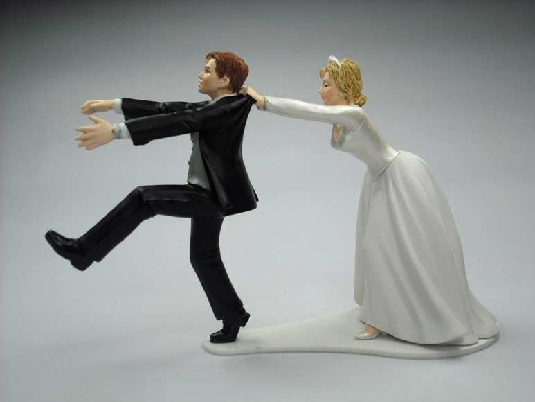 женюсь второй раз. второй раз жениться. жениться ли второй раз. мужчины женятся второй раз. можно ли жениться второй раз. хочу второй раз жениться. мужчина не хочет жениться второй раз. почему мужчины не хотят жениться второй раз. женятся ли мужчины второй раз.