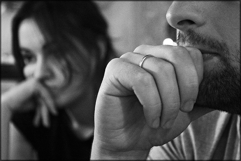 брак. отношения. как любить долго и счастливо. как создать счастливый брак. трудный разговор.