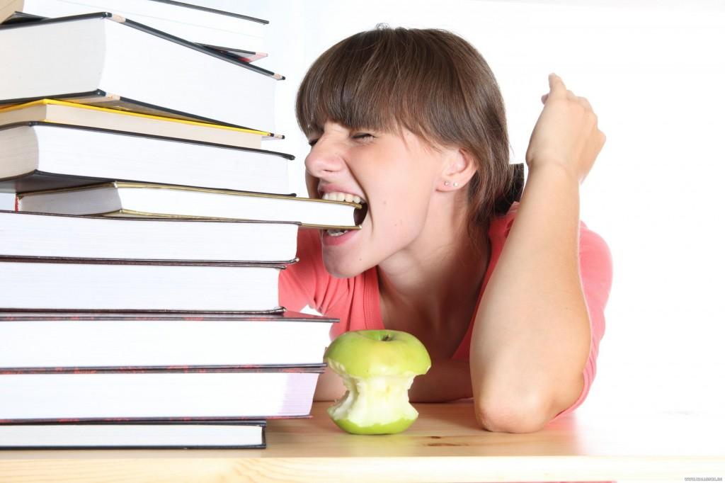 как эффективно учиться. как учиться быстрее и эффективнее.