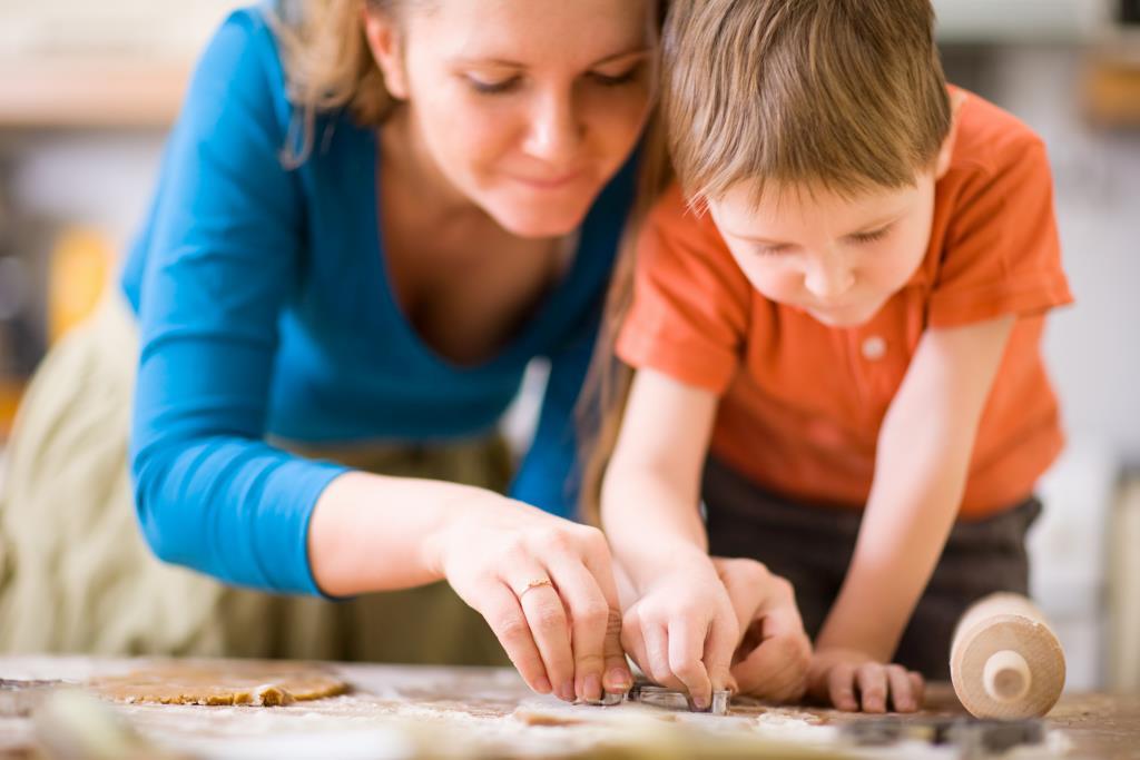 как воспитать сына без отца. воспитание мальчика без отца. как воспитать мальчика без отца. как женщине воспитать мальчика.