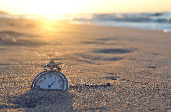 психология времени. восприятие времени в психологии. психология времени личности. психологическое время в психологии. исследования времени в психологии. проблема времени в психологии. понятие времени в психологии. изучение времени в психологии. представление о времени психология. время с точки зрения психологии. восприятие времени в психологии кратко.