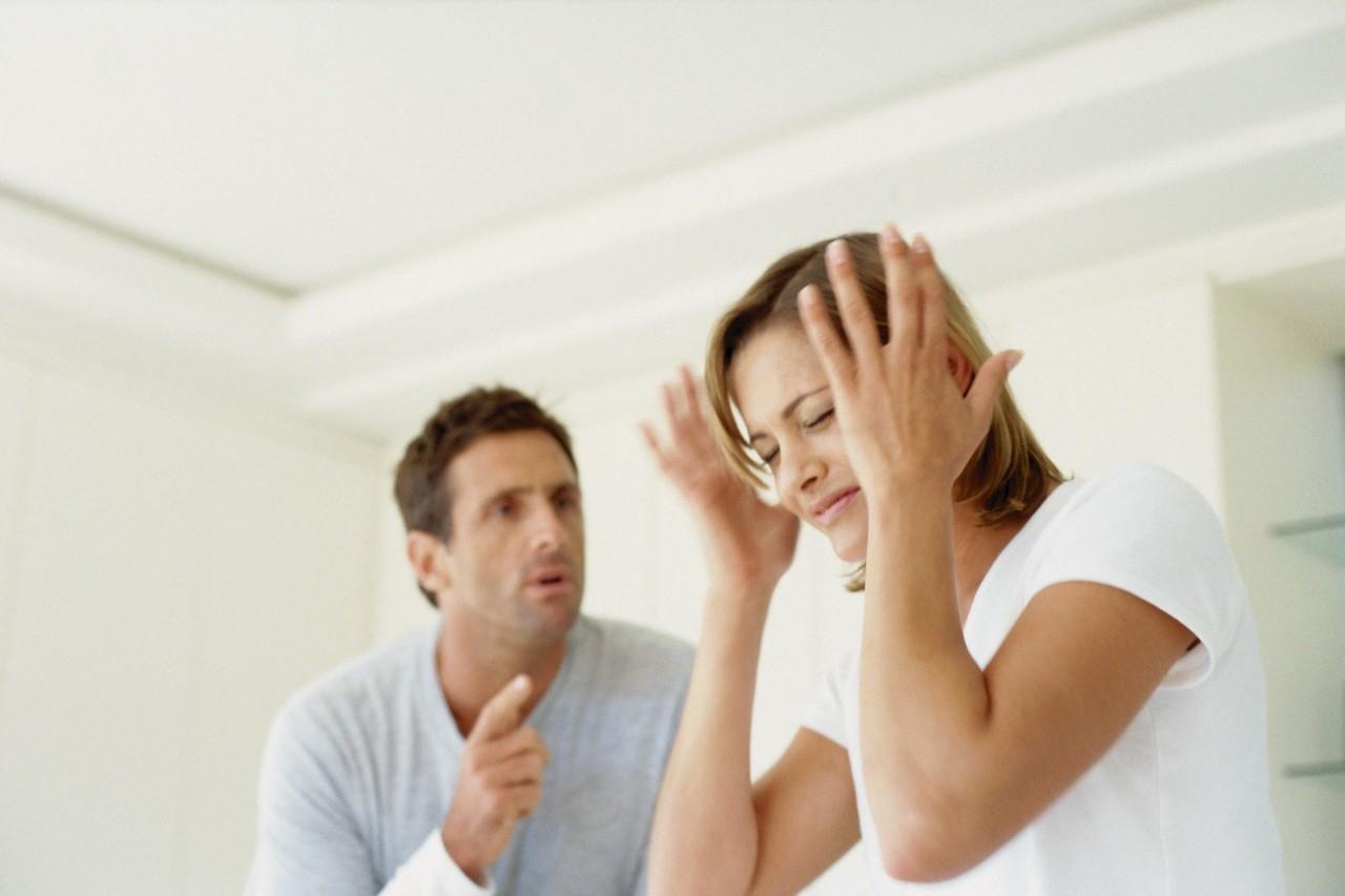 женщина отвечает за отношения. отвечает ли женщина за отношения. кто отвечает за отношения. кто отвечает за психологический климат в семье. женщина отвечает за лад в семье.