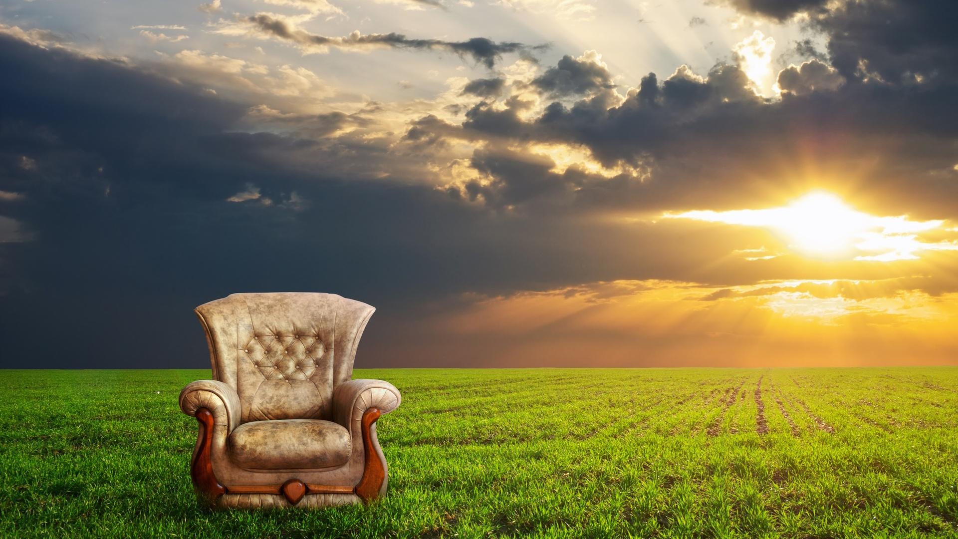 зона комфорта. выйти +из зоны комфорта. выйди из зоны комфорта. выйди из зоны комфорта измени свою жизнь.
