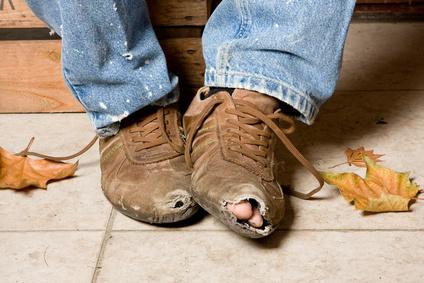 бедность. психология бедности. мышление бедняков. как думают бедняки. психология бедняка.