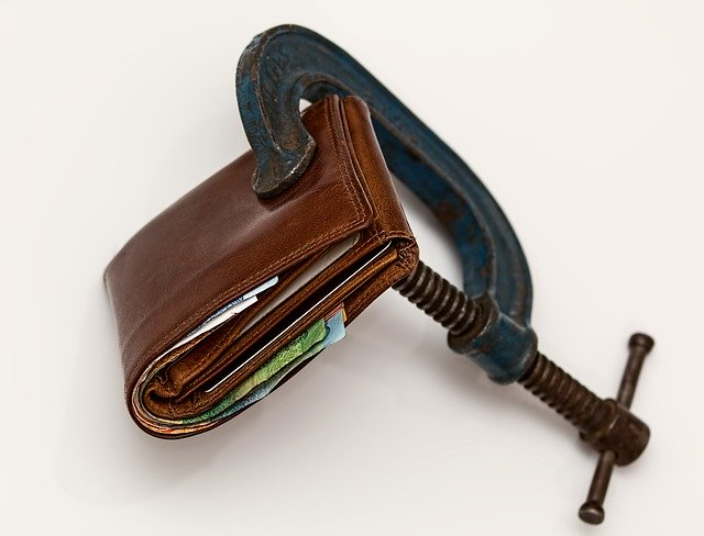 деньги. лайфхаки о деньгах. советы про деньги. как копить. психология денег. кредиты зло.