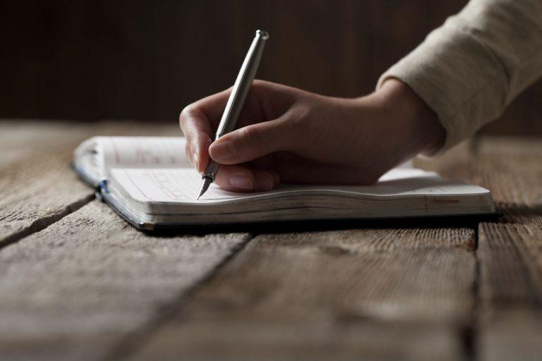 самооценка. повысить самооценку. как повысить самооценку. главы жизни.