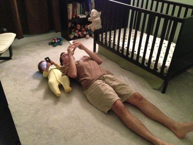 родительские программы. жизненные сценарии.