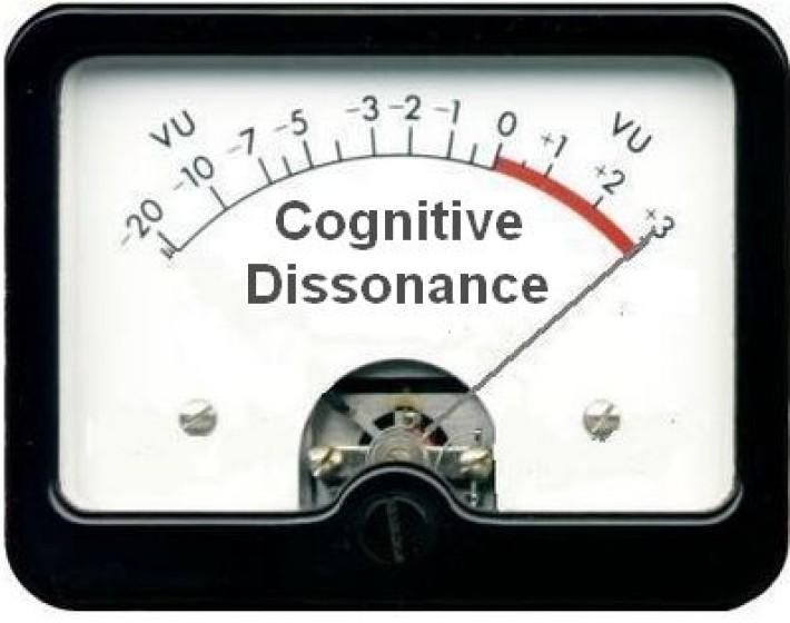 когнитивный диссонанс. когнитивный диссонанс что это простыми словами. теория когнитивного диссонанса. когнитивный диссонанс фестингера. теория когнитивного диссонанса фестингера. когнитивный диссонанс примеры. когнитивный диссонанс л фестингера. автор когнитивного диссонанса. автор теории когнитивного диссонанса. теория когнитивного диссонанса л фестингера. когнитивный диссонанс человек. состояние когнитивного диссонанса. когнитивный диссонанс примеры из жизни. понятие когнитивного диссонанса. что такое когнитивный диссонанс определение. теория когнитивного диссонанса кратко. значение выражения когнитивный диссонанс. что значит когнитивный диссонанс. что означает когнитивный диссонанс. как устранить когнитивный диссонанс. когнитивный диссонанс как избавиться.