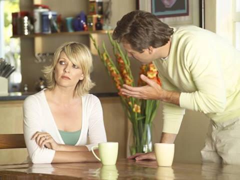 выяснять отношения. выяснить отношения. парень выясняет отношения. стоит ли выяснять отношения. как выяснить отношения с парнем. нужно ли выяснять отношения. как правильно выяснять отношения. как выяснять отношения с мужчиной. как выяснить отношения с мужчиной. постоянно выясняем отношения. что значит выяснять отношения. как выяснить отношения с девушкой. как выяснить отношения с мужем.
