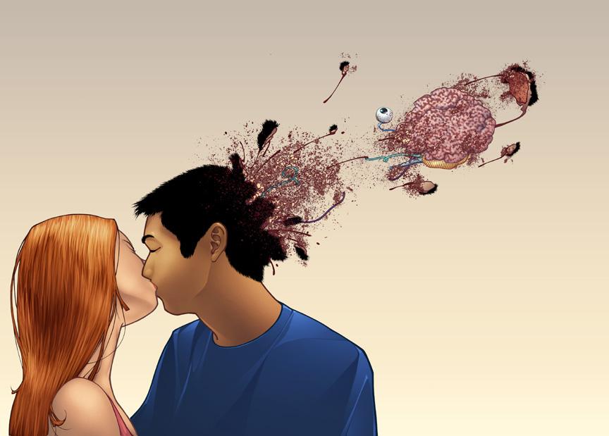 лимеренция. влюблённость. признаки влюбленности. влюбленность мужчины. влюбленность и любовь. чувство влюбленности. признаки влюбленности мужчины. психология влюбленности. как отличить любовь от влюбленности. состояние влюбленности. влюбленность женщины. влюбленность прошла. признаки влюбленности парня. как влюбленность проявляется. как избавиться от влюбленности. чем отличается любовь от влюбленности. признаки влюбленности девушки. психология влюбленности мужчины. влюбленность симптомы. психология признаки влюбленности. признаки влюбленности у мужчин психология. влюбленность как понять. влюбленность у девушек. влюбленность у парней. признаки влюбленности женщины. сильная влюбленность. гормон влюбленности. влюбленность и любовь различия. любовь и влюбленность отличие.
