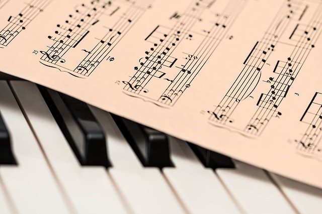 психология музыки. музыка и психология.