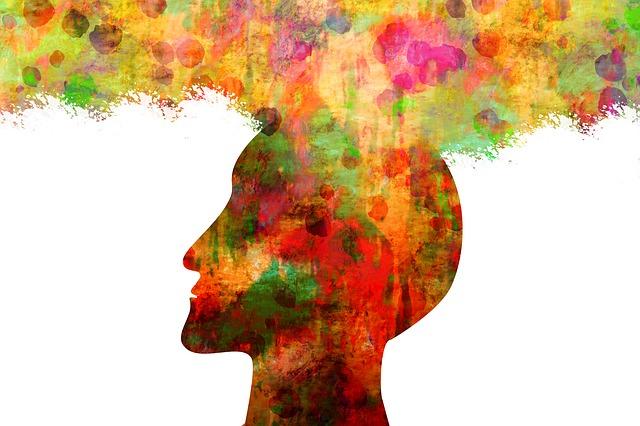 пол маклин. даниэль канеман. система-1. система-2. рептильный мозг. лимбическая система. неокортекст. мозг рептилии. лимбический мозг. префронтальная кора.