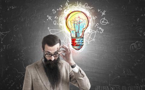 мышление. ошибки мышления. когнитивные искажения. психология мышления.