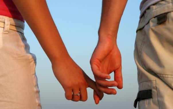 начало отношений ошибки. основные ошибки в начале отношений. ошибки девушек в начале отношений. ошибки парней в начале отношений.