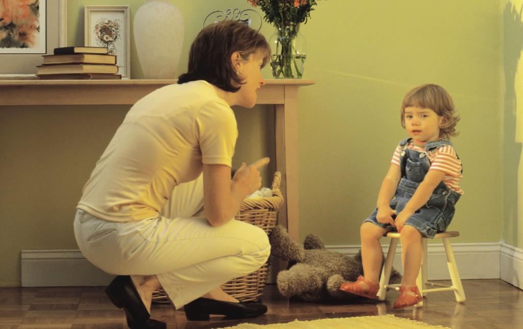 как наказывать детей. можно ли наказывать детей. как назказывать ребёнка. можно ли наказывать ребёнка. как наказать ребёнка. как наказать детей. психология наказания.