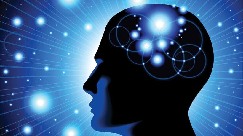 Психология. Психология не наука. Наука ли психология. Можно ли психологию назвать наукой.