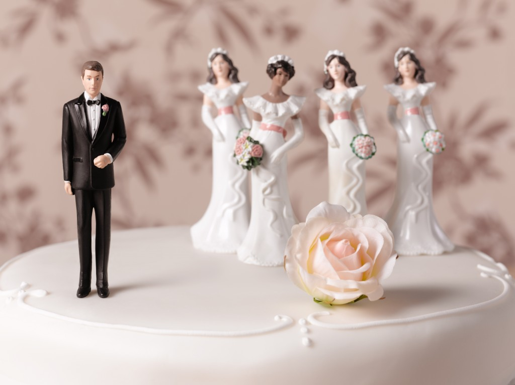 полигамия. моногамия и полигамия. полигамия брак. полигамия форма брака. полигамия у мужчин. полигамия у женщин. женская полигамия. полигамия отношений. мужская полигамия. мужчины женщины полигамны. мужчины полигамны по природе. мужчины моногамные или полигамные. означает полигамный мужчина.