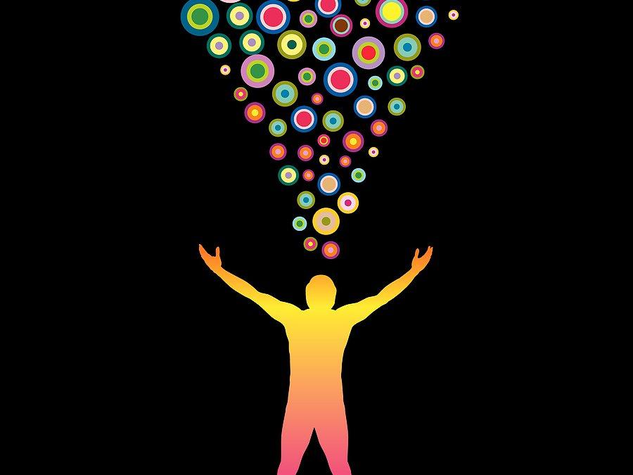 оптимизм. оптимизм жизни. оптимизм и пессимизм. сила оптимизма. проблема оптимизма. меньше оптимизма. позитивное мышление. сила позитивного мышления. позитивный образ мышления.